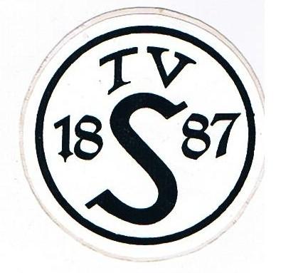 TV Sundwig 1887 e.V.