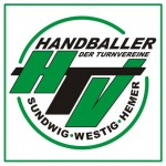 Handball HTV Sundwig Westig